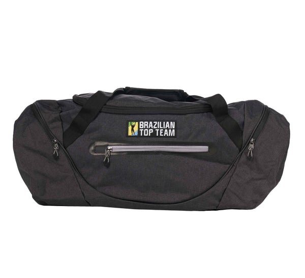 BTT Hybrid Fighter Bag