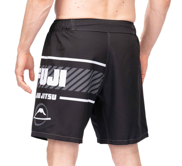 Freestyle 2.0 IBJJF Ranked Grappling Shorts