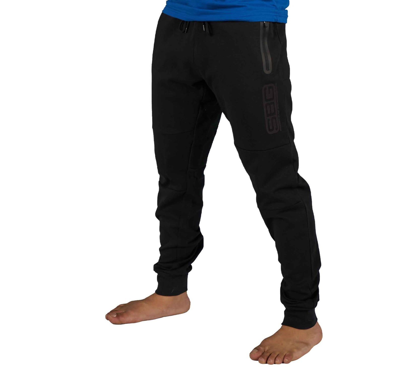 SBG Blackout Joggers