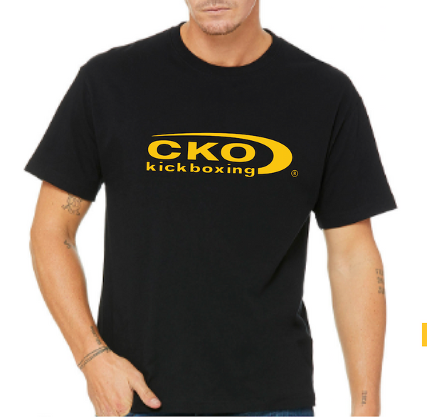 CKO Trainer T-Shirt