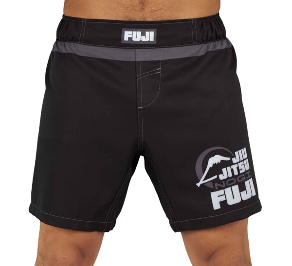 Everyday Grappling Shorts