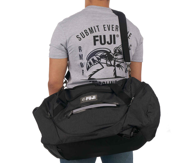 Hybrid Fighter Bag