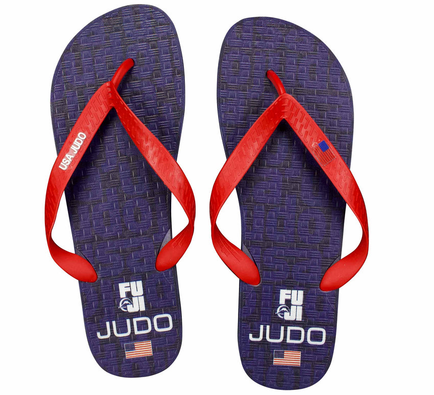 f128127ba24bc All Around Flip Flops – FUJI Sports