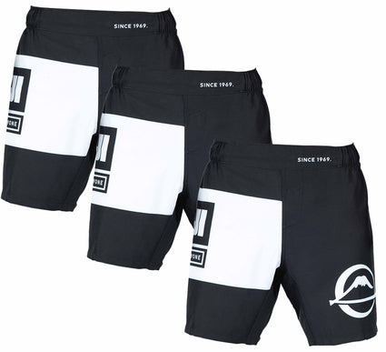 Franchise Shorts 3-Pack Bundle (3 Items)