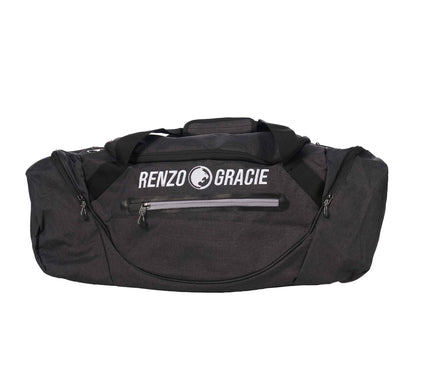 Renzo Gracie Hybrid Fighter Bag