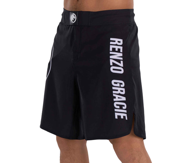 Renzo Gracie 2020 Flex Fight Shorts