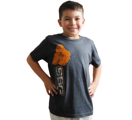 Original SBG Kids T-shirt