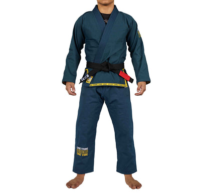SBG Super Lite Sunset Gi