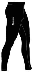 CKO Women's Leggings