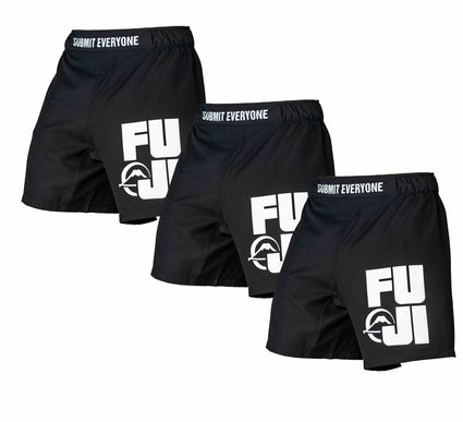 Lightweight SE Short 3 Pack Bundle (3 Items)