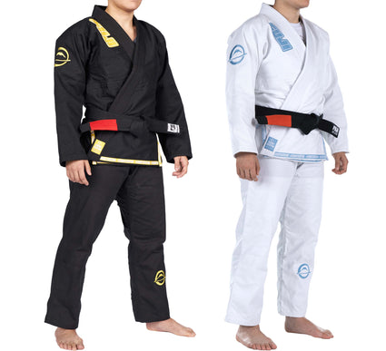 Submit Everyone 2 Women's Gi Bundle (2 Items)