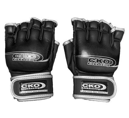 CKO True Jab Gloves