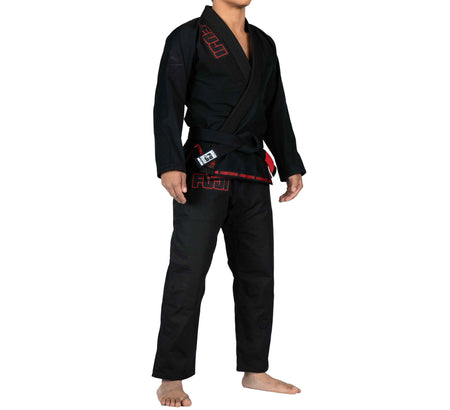 Submit Everyone BJJ Gi BF Limited Edition
