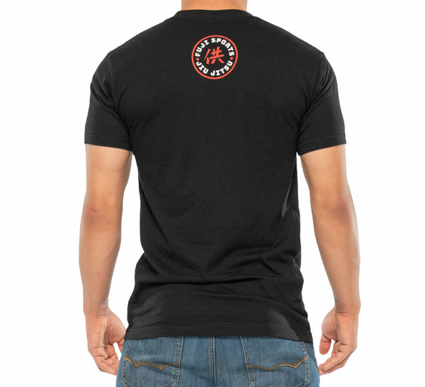 Grappling Arts T-Shirt