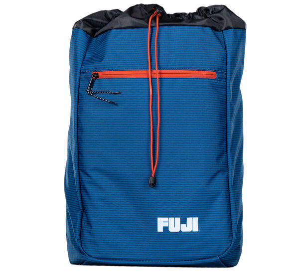 Jiu Jitsu Lightweight Backpack