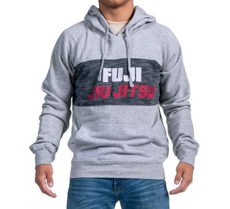 All Day Hoodie - ADULT SIZES