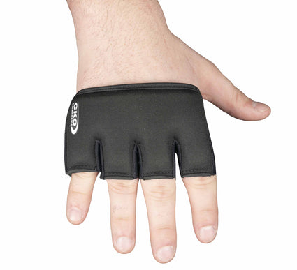 CKO Knuckle Protectors