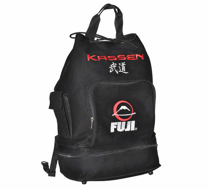 Kassen Large Backpack