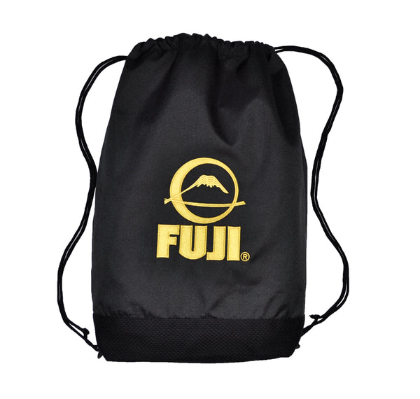 FUJI Sports Lite Gi Bag
