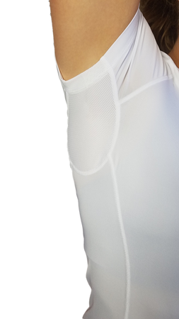 FUJI Sports Womens Base Layer - ADULT SIZE