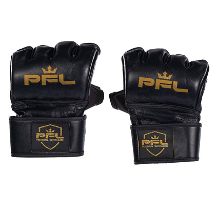 PFL MMA Training Gloves