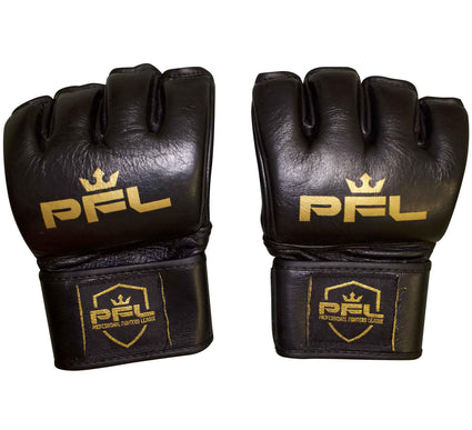 PFL Fight Gloves
