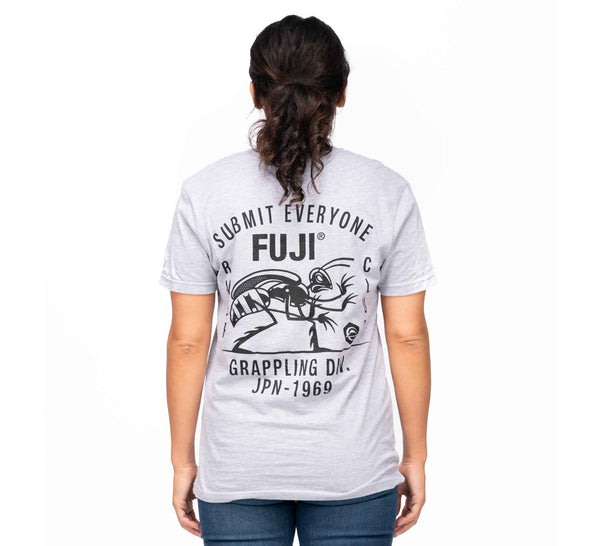 FUJI x RMBR Club The Sting T-Shirt