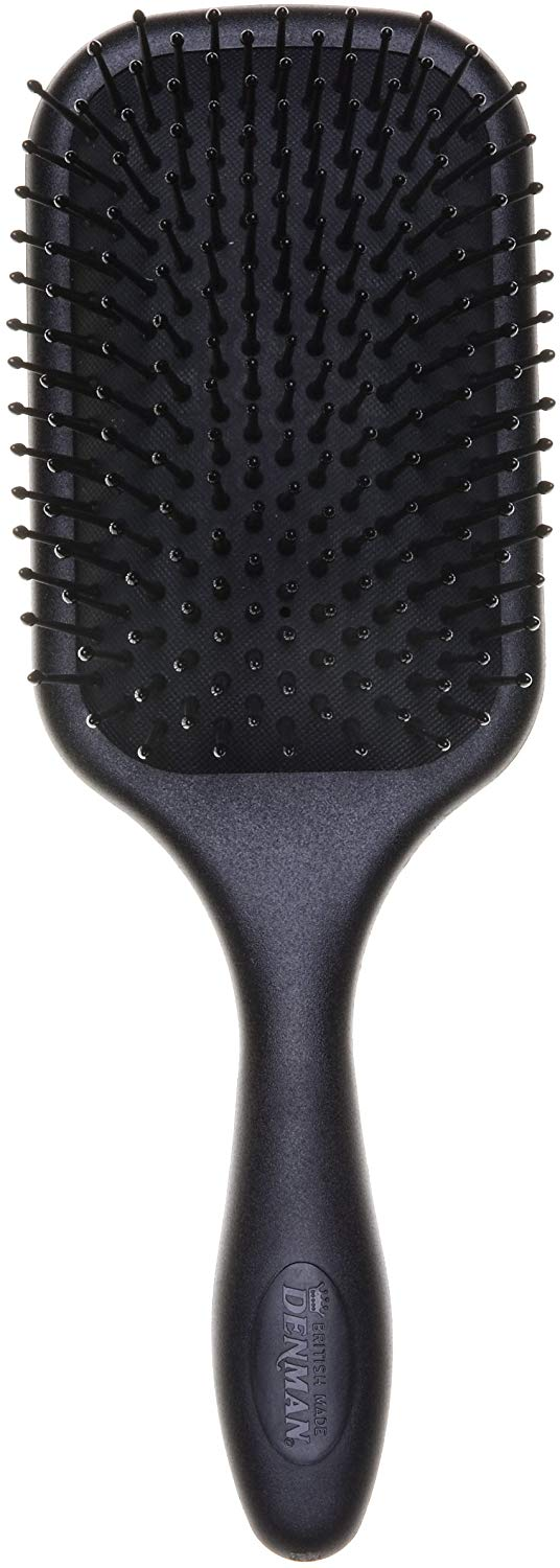 Denman Paddle Brush Large