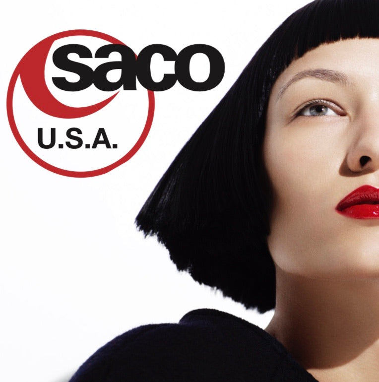MARCH 29th&30th 2020 SACO academy in New Orleans 2 day Hands on Haircutting course