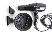 Gamma Piu Blow Dryer