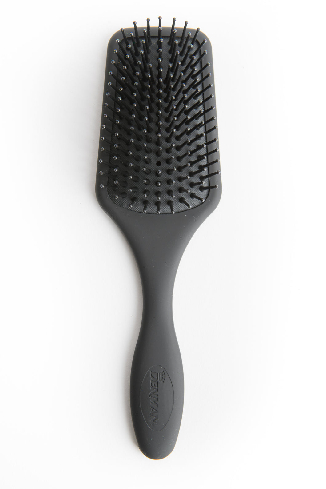 Denman Paddle Brush Small