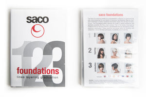 SACO Foundations Bundle 2