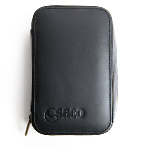 SACO Small Scissor Bag