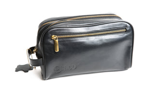 SACO Medium Kit Bag