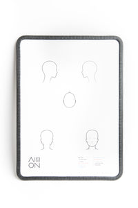 Allilon White Board