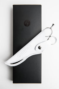 "FEDERICO advanced 5.0"" & 5.5"" Scissor by Mizutani"