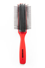 7 Row Ceramic Brush