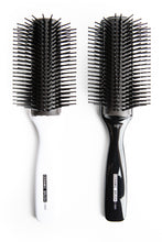 VESS 9 Row Ceramic Brush