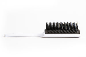 9 Row Ceramic Brush