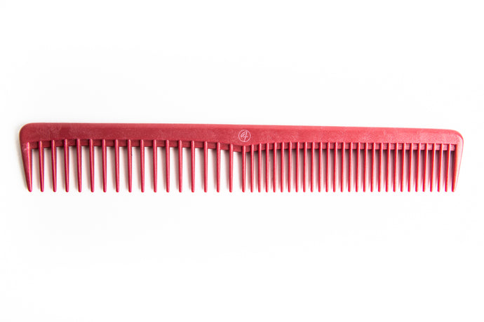 FEDERICO Advanced 105 Buey Pro Comb
