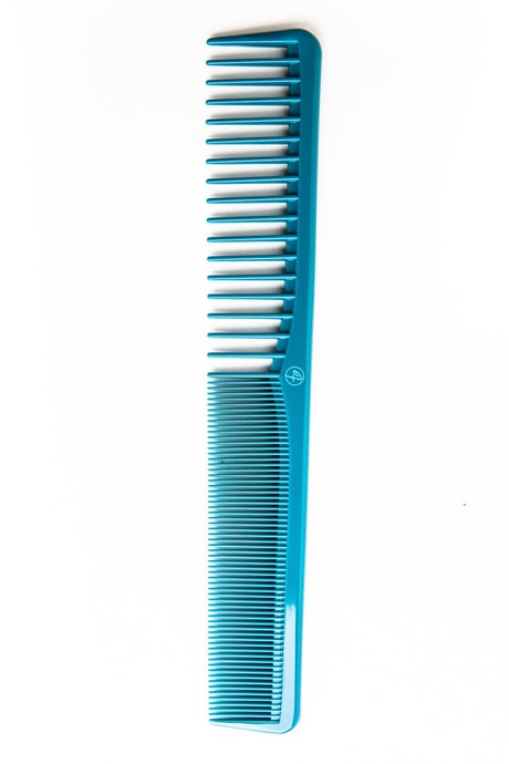 FEDERICO Advanced 107 Buey Pro Comb