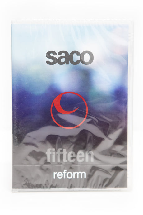 SACO FIFTEEN Reform