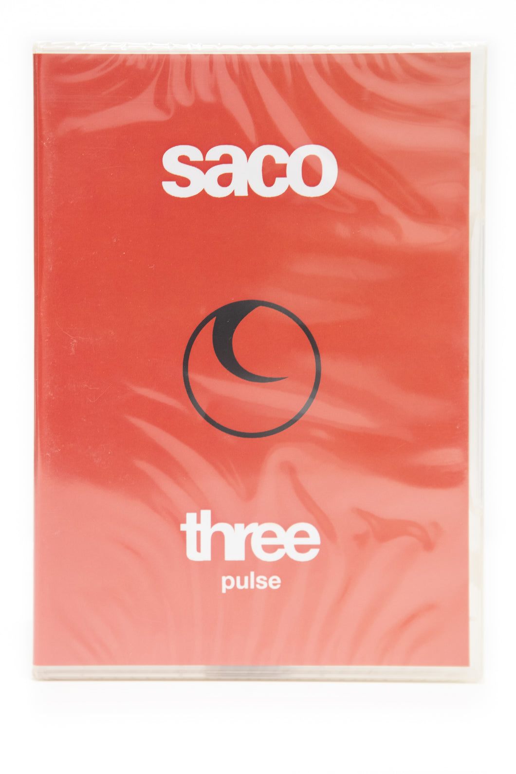 SACO THREE Pulse