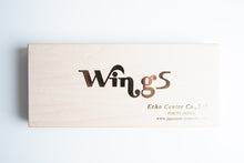 Wings Scissors