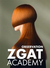 ZGAT ACADEMY | June 10-14 | Observation Ticket
