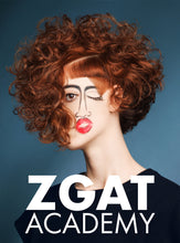 ZGAT Academy | May 29 - June 1