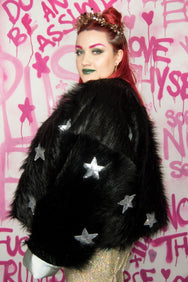 The Stargirl Jacket