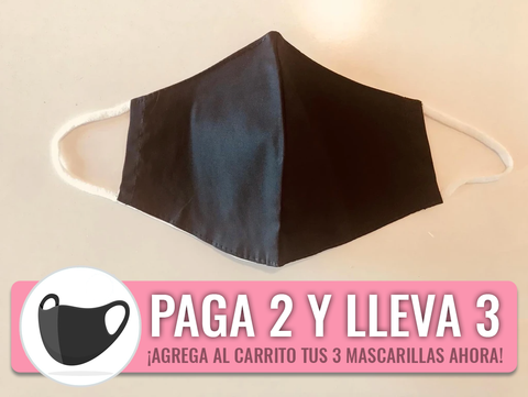 Image of -Funda de Mascarilla
