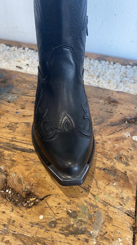Image of Zapatos-Botín Country
