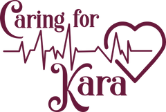 Caring for Kara
